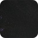 Lagoon e Trifid Nebula,                                alexhollywood