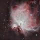 M42,                                Vincent Tardieu