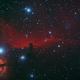 IC434,                                Stefano Quaresima