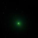Comet 46P,                                bobzeq25