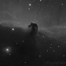IC 434,                                Konstantinos Stav...