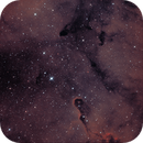 Ic1396,                                Can