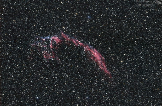 NGC6992,                                James Patterson