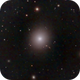 M87 black hole jet,                                rkayakr