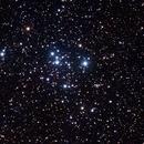M47 RGB (OSC),                                andrea tasselli