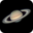 Saturn Returns to the Morning Sky,                                Chappel Astro