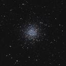NGC 5466,                                Roberto Marinoni