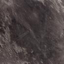 Messier, Messier A, Taruntius, 30 oct 2014, 17:30,                                Star Hunter