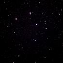 Cl 399 (Brocchi's Cluster/Coathanger),                                Reid Smythe