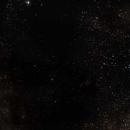M45 und 46P/Wirtanen,                                Giovanni