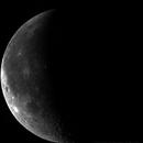 Lune HD du 11.08.12,                                Le Mouellic Guillaume