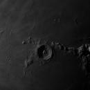 Eratosthenes,                                Spacecadet