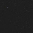 Capella surrounds Auriga const / Canon 1000Dp + Samyang 135mm f/2.0 / SW Star adventurer /SIRIL,                                patrick cartou