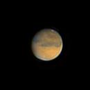 Marte 14 novembre 2020, ore 23:24,                                Giuseppe Nicosia