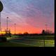 Dawn - From my parking spot with an iPhone.,                                Kurt Zeppetello