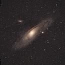 M31,                                DiegoPi