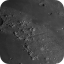 Moon 2019-04-14. Plato & Vallis Alpes.,                                  Pedro Garcia