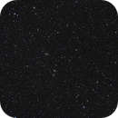 M87 Widefield,                                Markus Blum