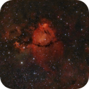 IC1795,                                francopanetta