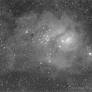 M8/ St8E-AO7,                                Manfred Hraba