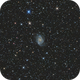 NGC 2997 - The Air Pump Galaxy,                                NocturnalAstro