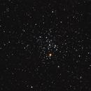 NGC 6242,                                Gary Imm