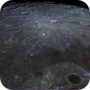 Anaxagoras Crater,                                Odair Pimentel Martins