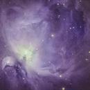 M42 Closeup,                                Stephan Linhart