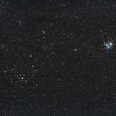 Part of Taurus,                                  Marek Smiatacz