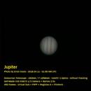 Jupiter,                                Erick Couto