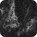 NGC 6979 ,                                ClaudeDesfond