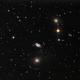 NGC 470,                                Dan Wilson
