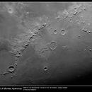 L4 Montes Apeninos,                                GermanGB