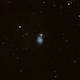 M51,                                Lee