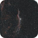 NGC 6960,                                astromat89