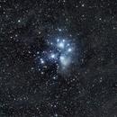 M45,                                Tuggy
