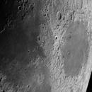 North-East Mare Tranquillitatis & Mare Crisium,                                Jan Simons
