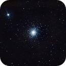 M5,                                Astroneck