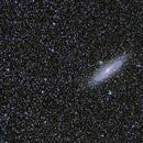M31,                                Juan Luis