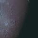 Copernicus RGB tests,                                Donnie B.