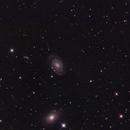 NGC5364,                                j.w