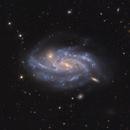 NGC 578,                                Adam Block