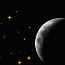 moon in gemini,                    hotchilli