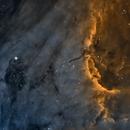 IC 5070,                                John Leader