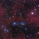 NGC6914,                                Aaron