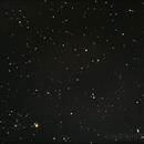 NGC495 Widefield,                                Alientrader