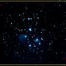 M45 suburban/rural sky,                                ChuckYaeger