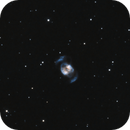 NGC 2371,                                Roberto Marinoni