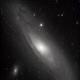 M31,                                Pierfrancesco Lab...