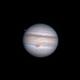 Jupiter 7/23/19,                                Ryan Betts